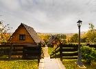 domki Solina
