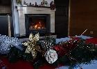 Święta w Solinie