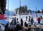 wyciągi narciarskie w niedalekiej okolicy